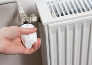 boiler installation costs