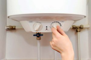 boiler installation costs